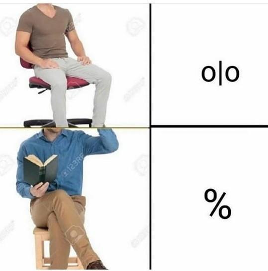 Tortão - meme