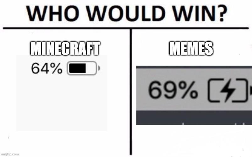Sintax error - meme