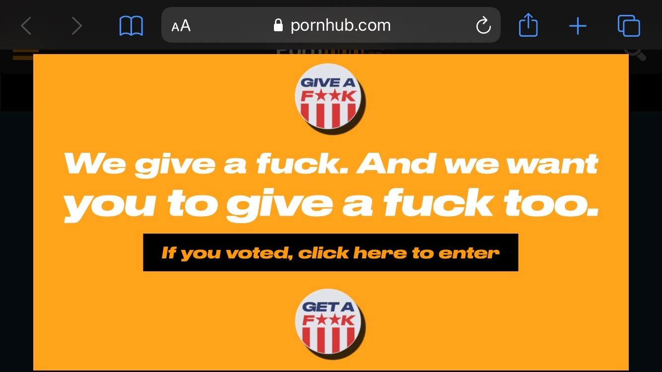 Give a Fuck, Get a Fuck, Fuck PH - meme