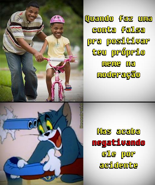 CorruPTos - meme