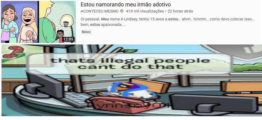 in6tuoso - meme