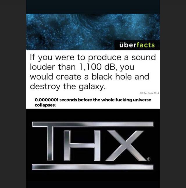 loudest sound of my childhood - meme
