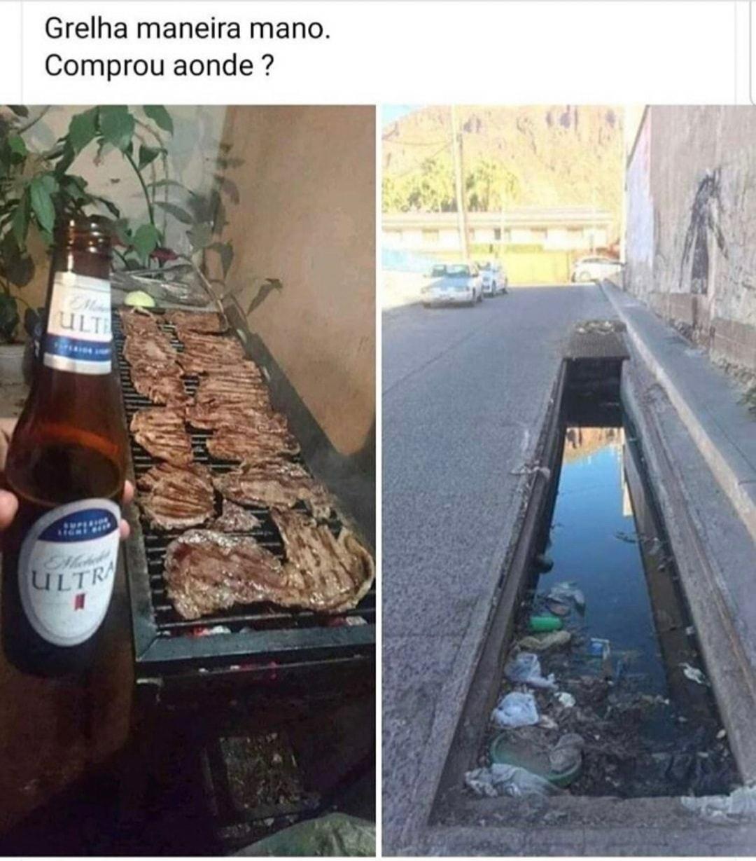 #vozaotabrabo - meme