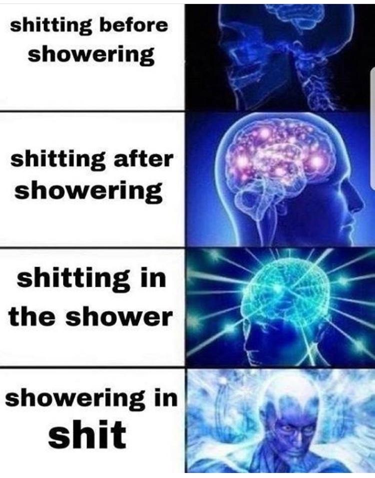 delicious - meme