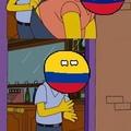 No tengo nada en contra de los venecos