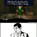 Link perver