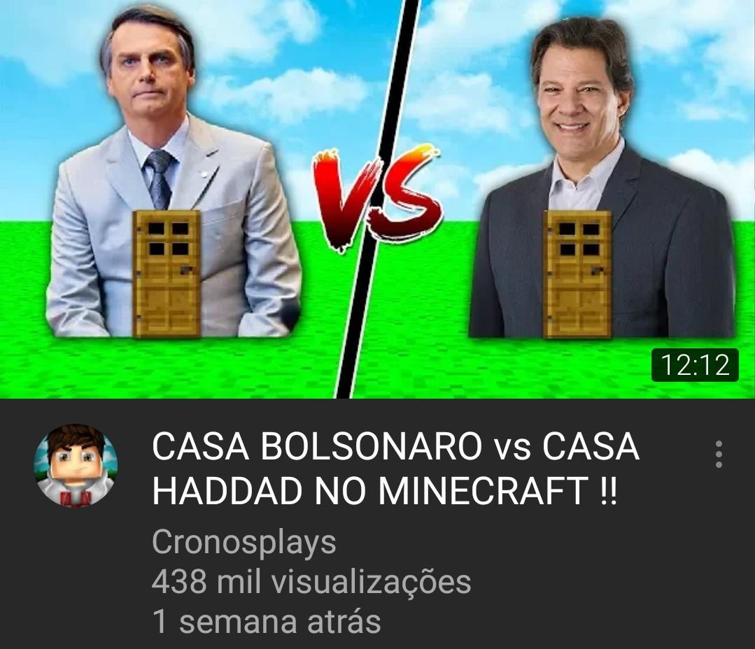 Ta la no youtube - meme