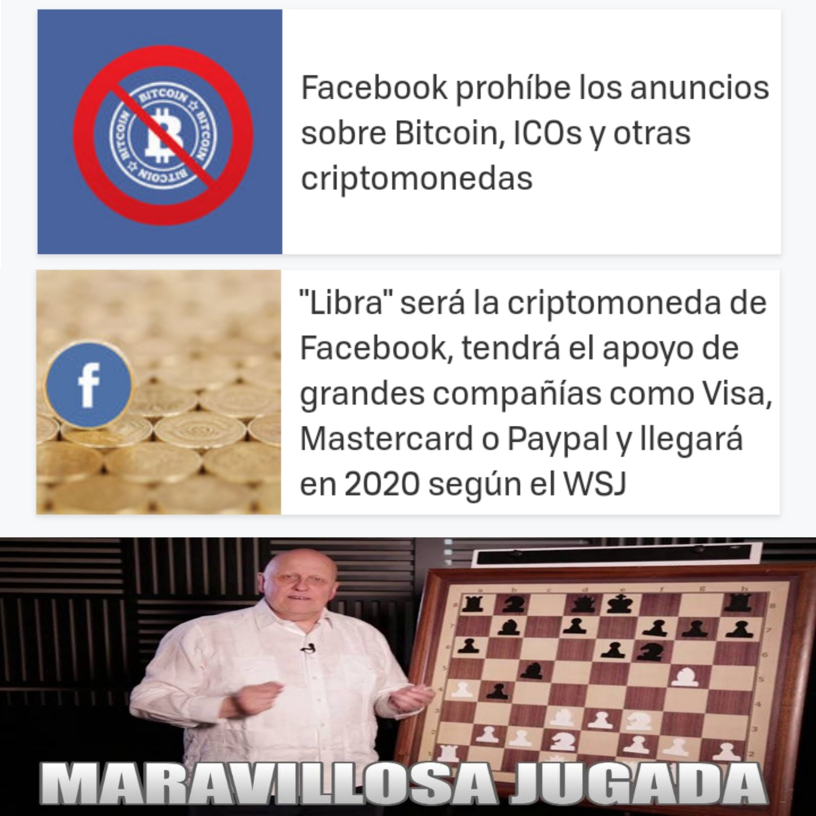 baia baia señor Facebook - meme
