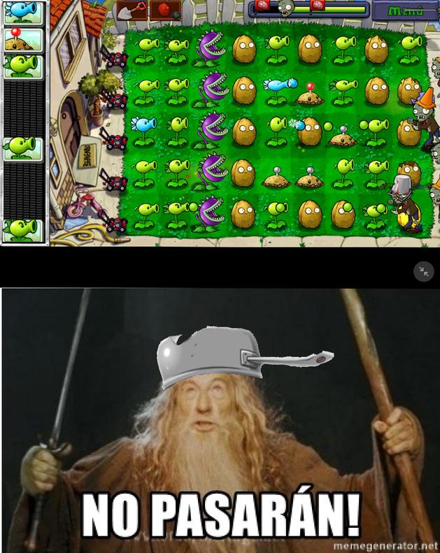 Que chido ta el sombrero - meme