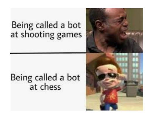 Booooooot - meme