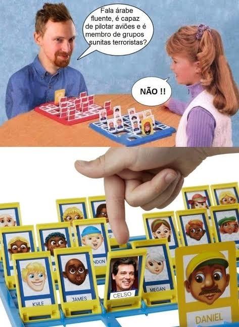 Nop - meme