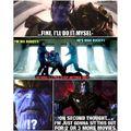 Thanos:)