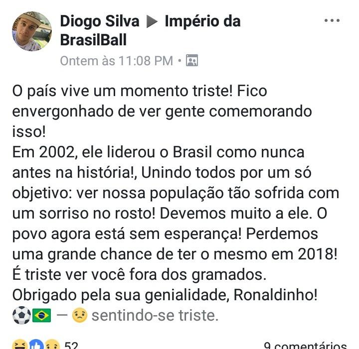 Lulo - meme