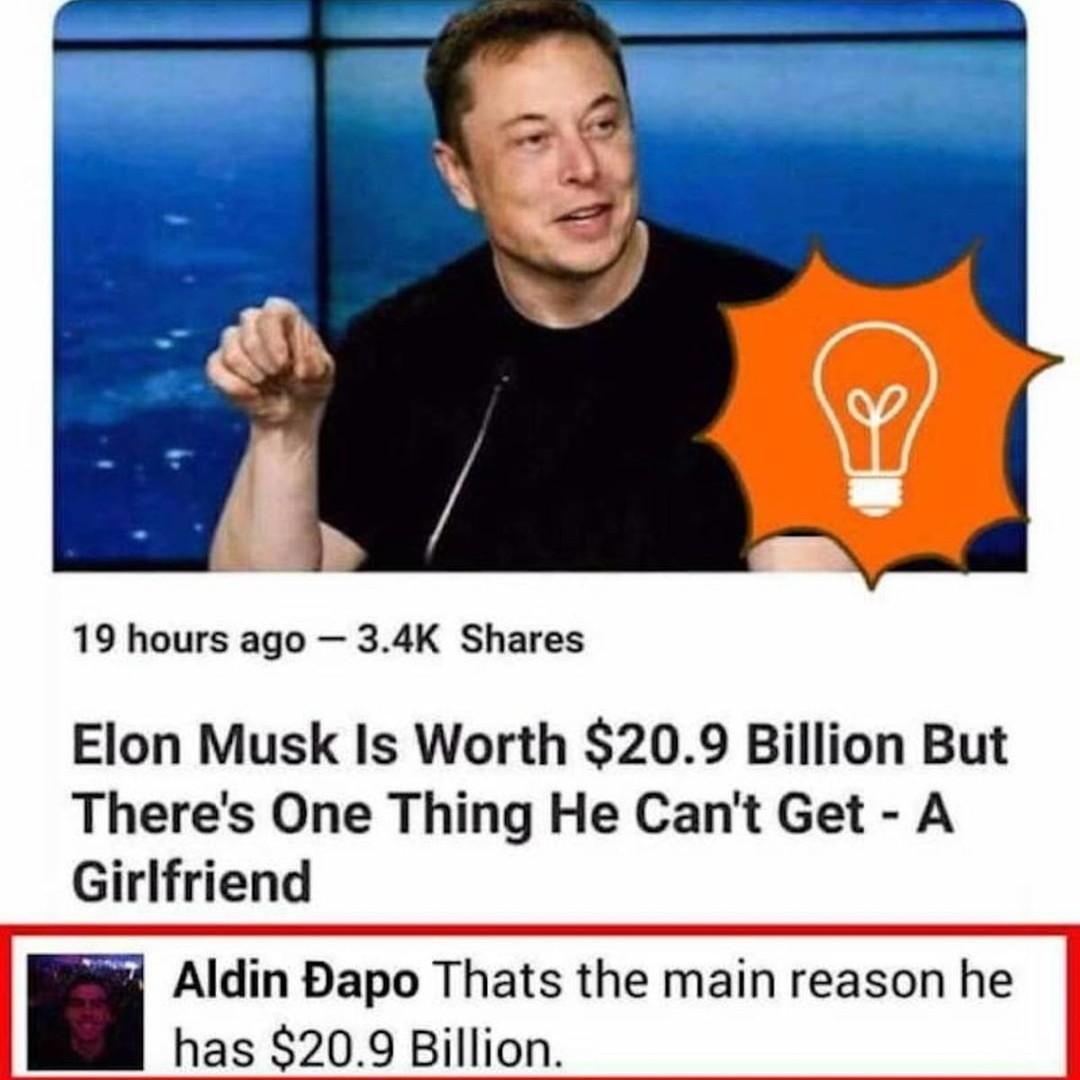 the best elon musk memes memedroid