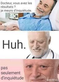 Dr House - meme
