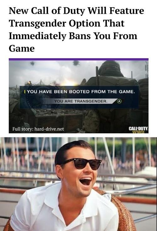Get nae nae'd - meme