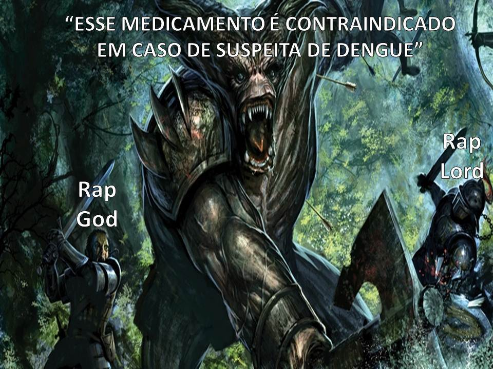 Raaaapedo !!!! - meme