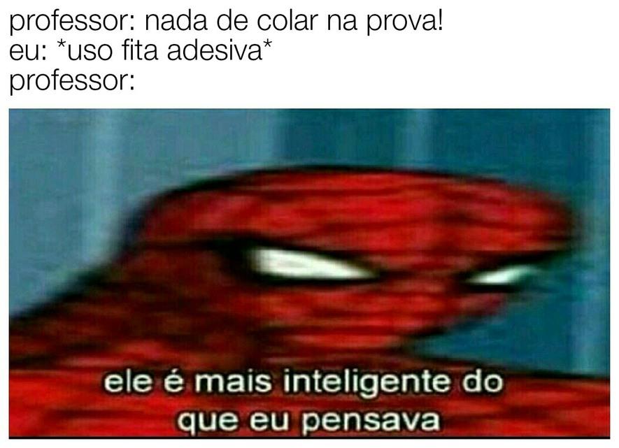 Vjjn - meme