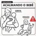 Bebes 7