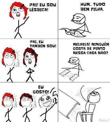 meldeus - meme