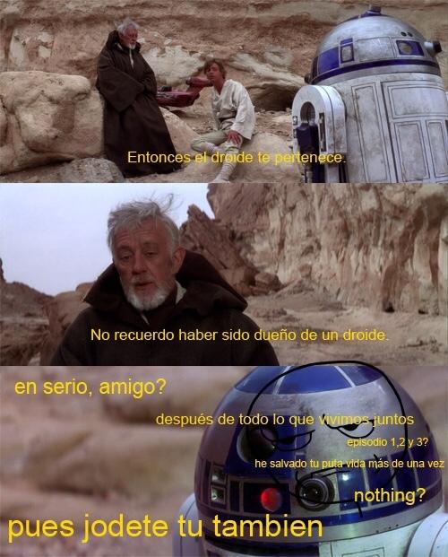dbzanto - meme