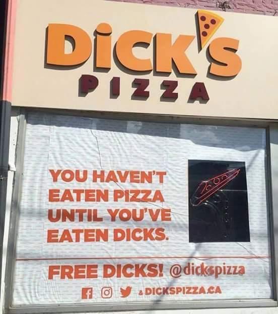 Free Dicks ( ͡° ͜ʖ ͡°) - meme