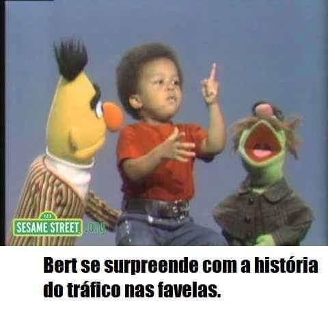 Kkkjj - meme