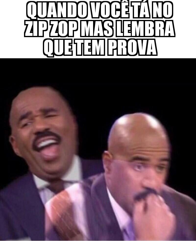 É desse jeito - meme