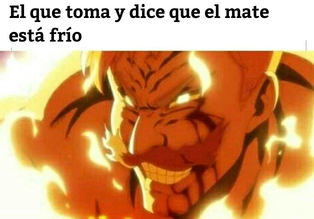 Tlapicaia_ - meme