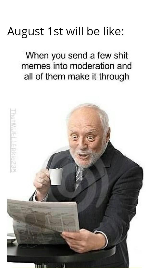 Jdhahshshddf ding dong - meme