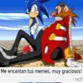 Malardo mi meme pero XD (Plantilla por Mioosam)