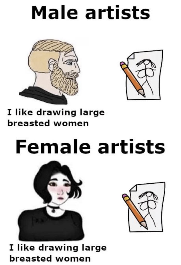 understandable - meme