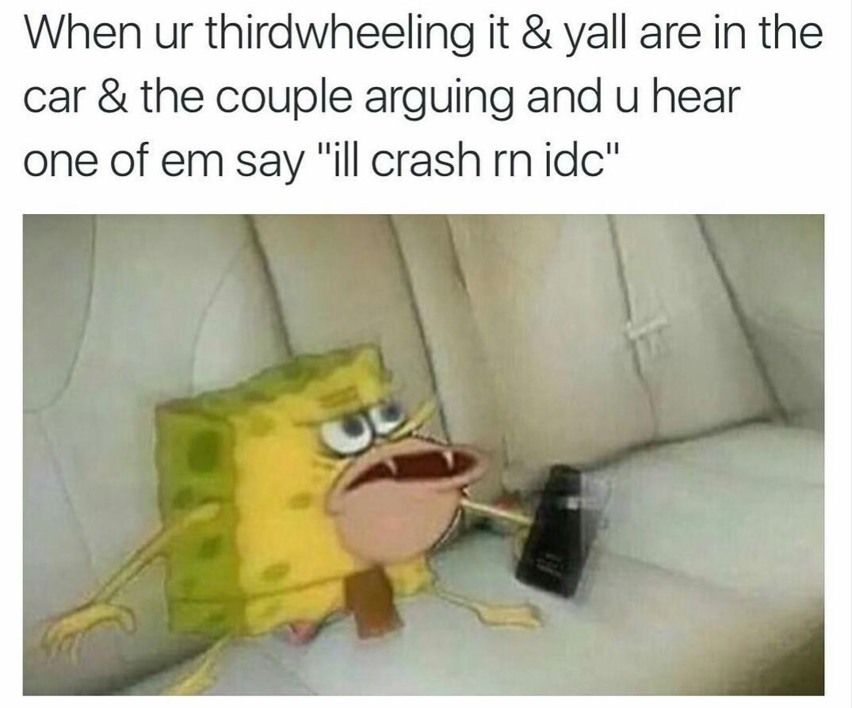 Fwat - meme