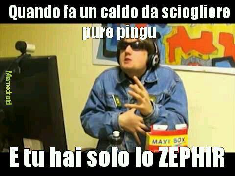 Zephir89 - meme