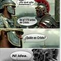 inexactitud histórica :v