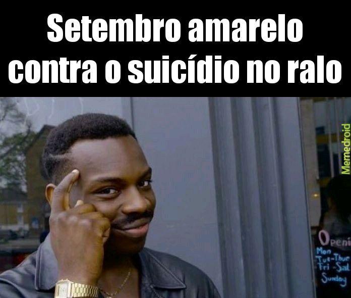 NO FAP - meme