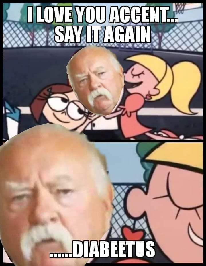 Insert what... - meme