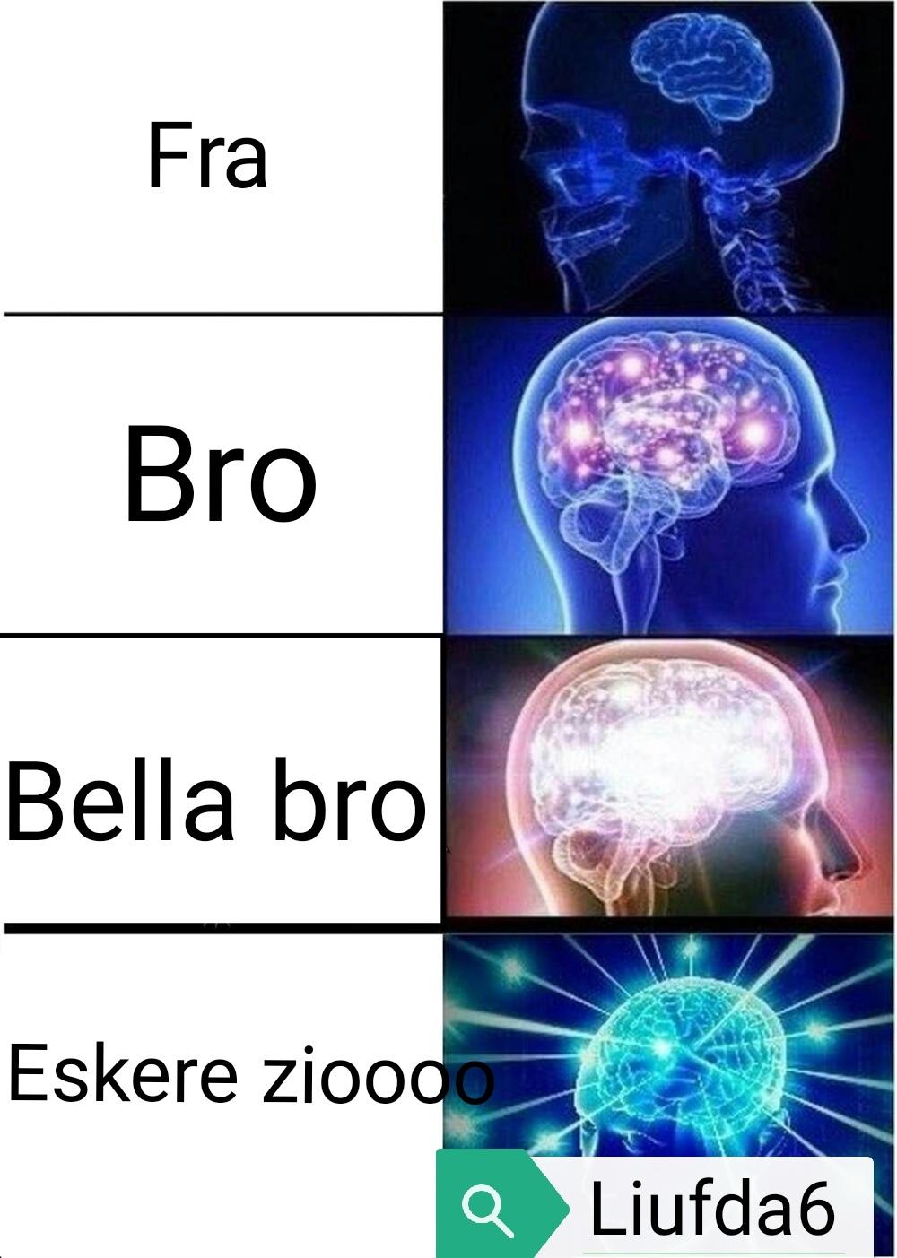 Lyw - meme