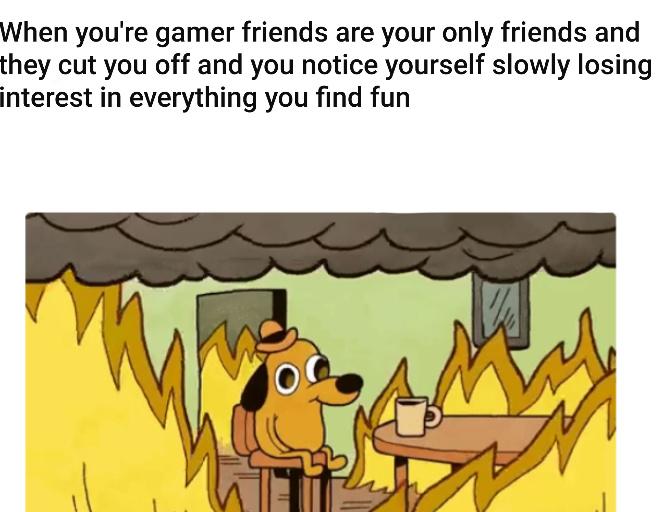 sad boi hours - meme
