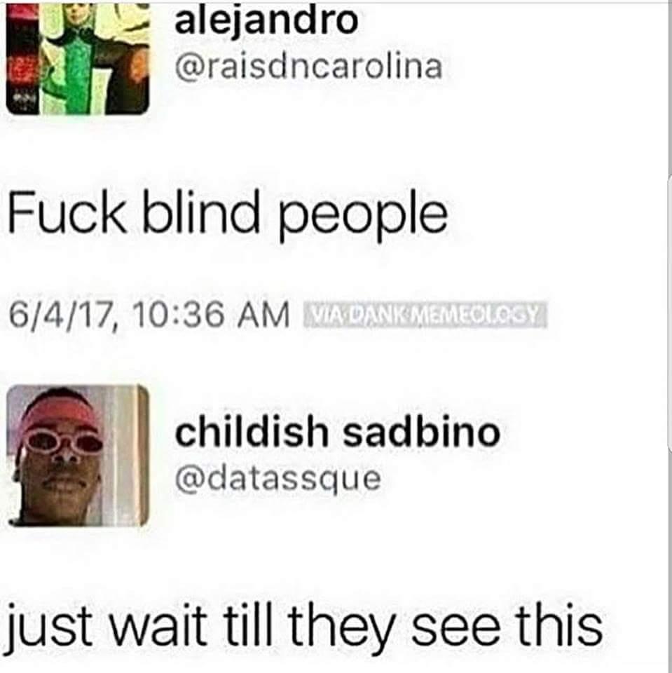 blind people jokes - 958×944