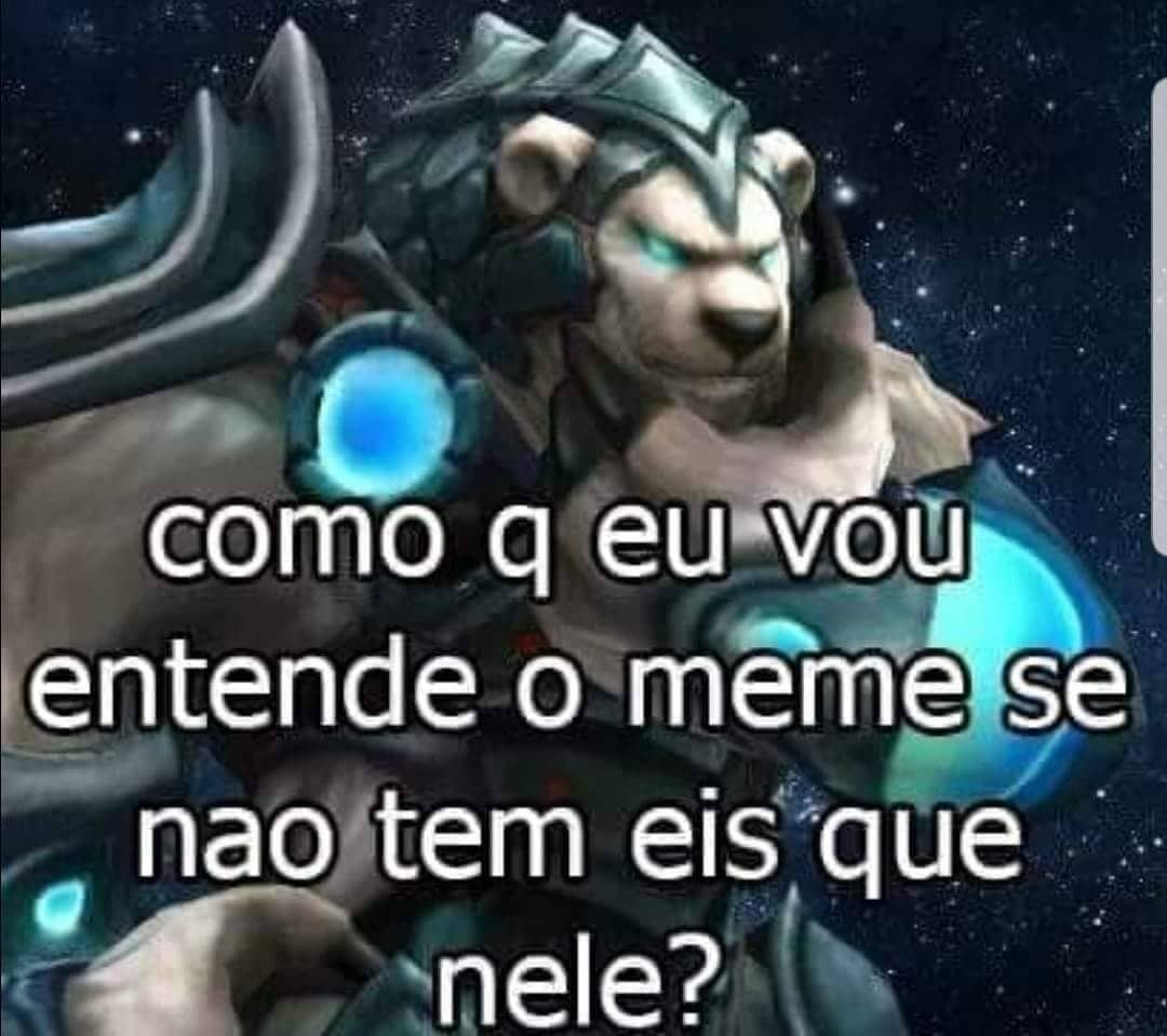 Brabo d+ - meme