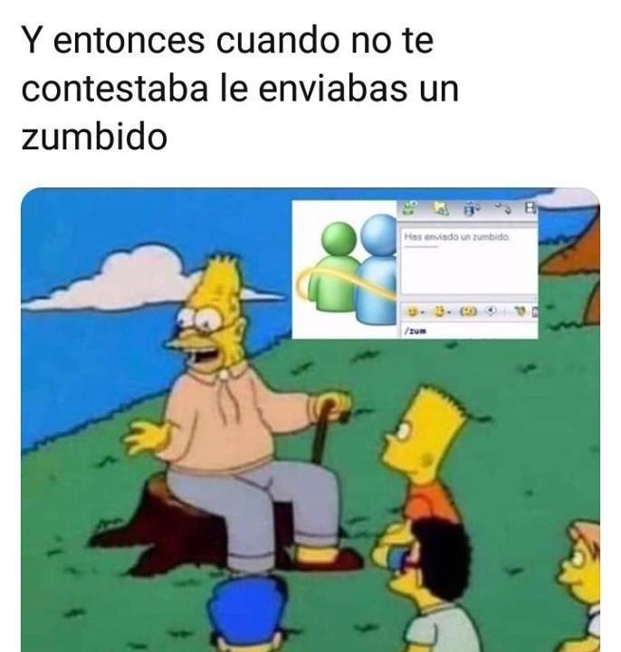 Muerte a la grasa - meme