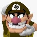Wario nazi