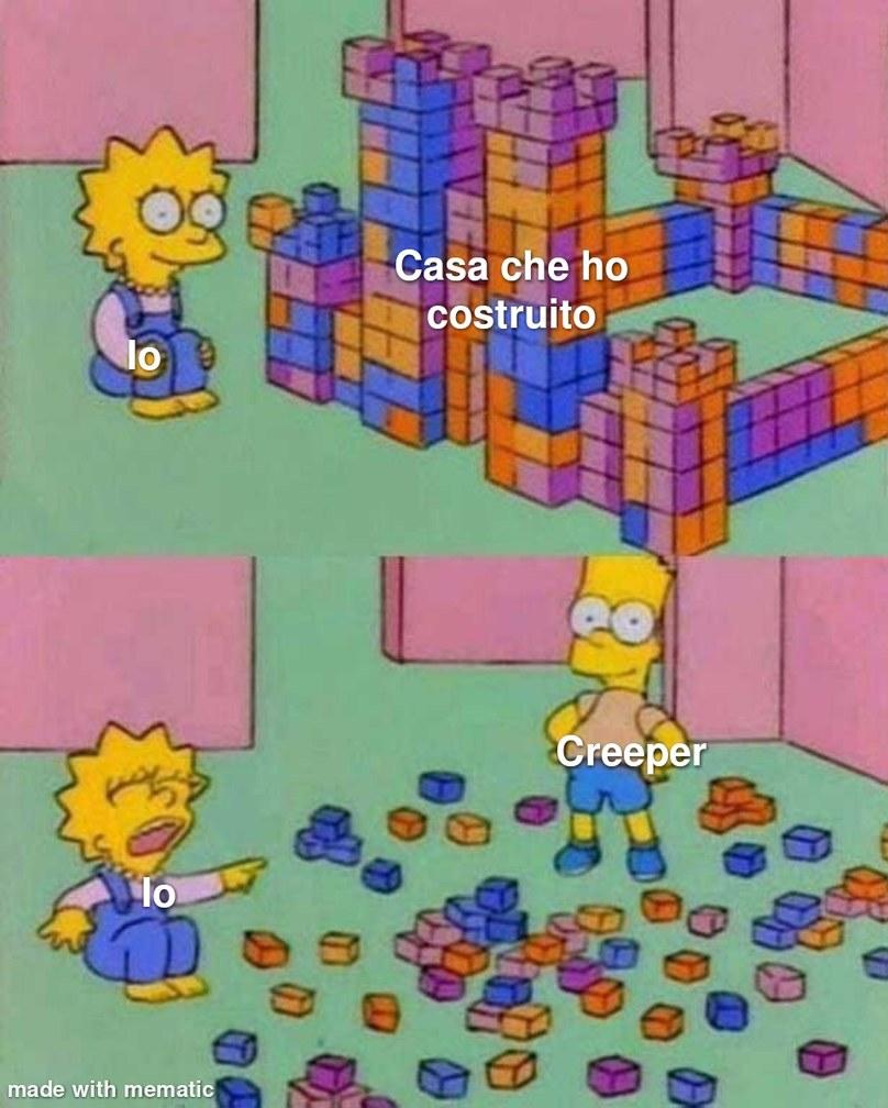 Tratto da una storia vera - meme