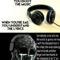 La canción del cherk