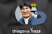 thiago geydraza - meme