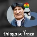 thiago geydraza