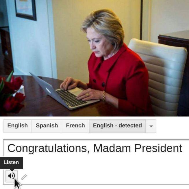 #jumpfortrump - meme