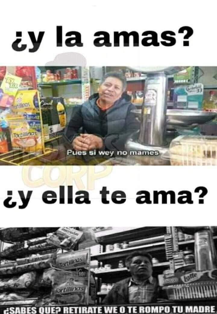 Ya wey es la ultima mexicana mostrando las tetas 2