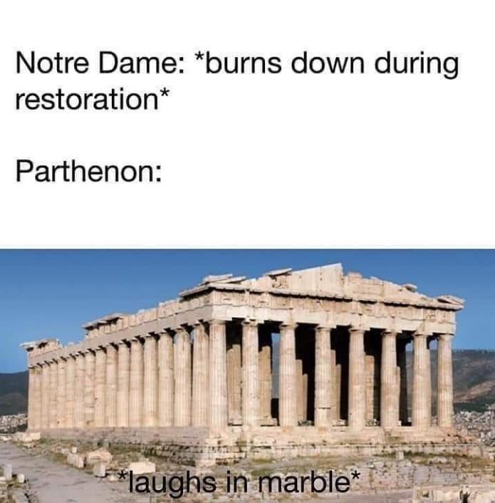 Got em - meme